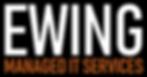 Simple Logo1.PNG