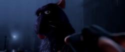 RAT_Django