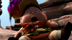 UP_Russel