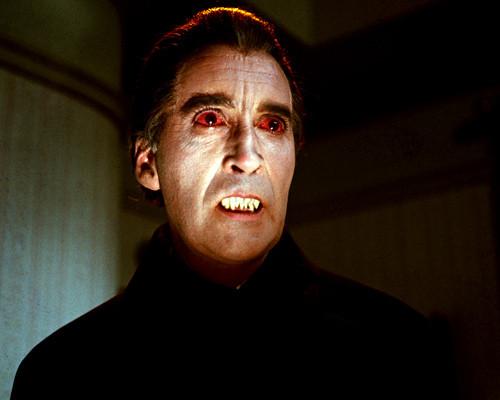 Christopher-Lee-Dracula