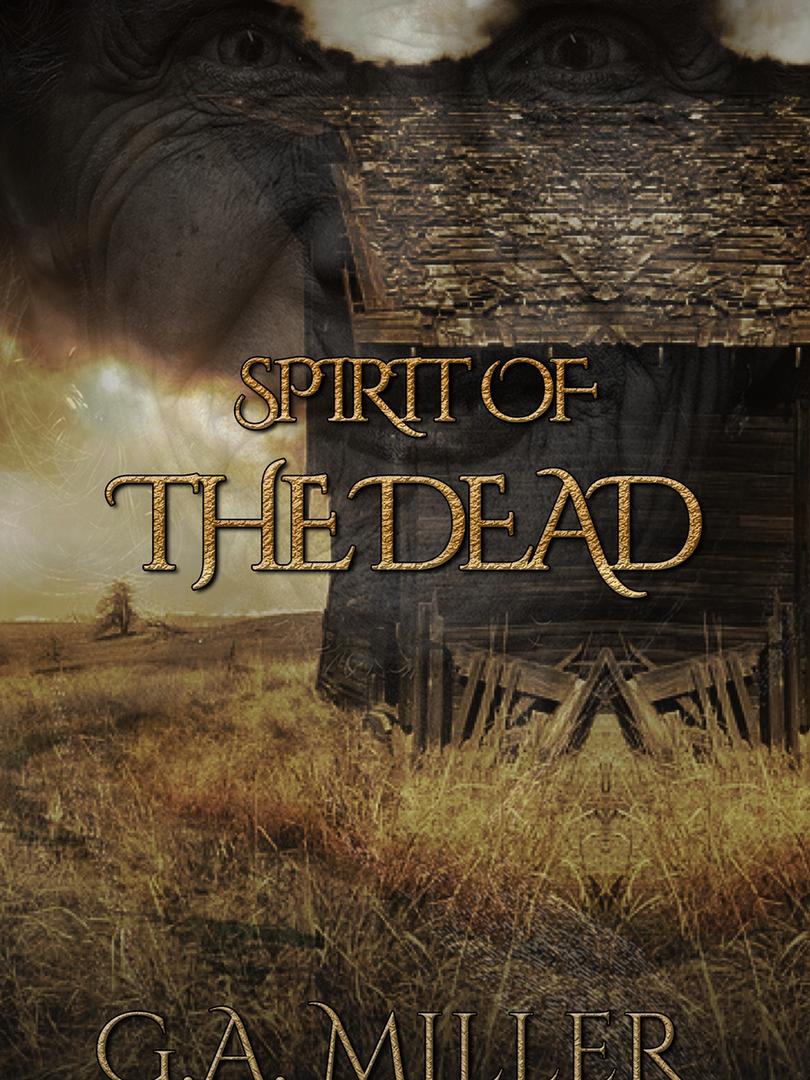 Spirit of the Dead