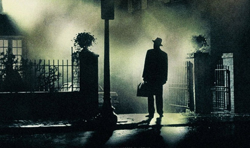 priests-exorcist-590x350