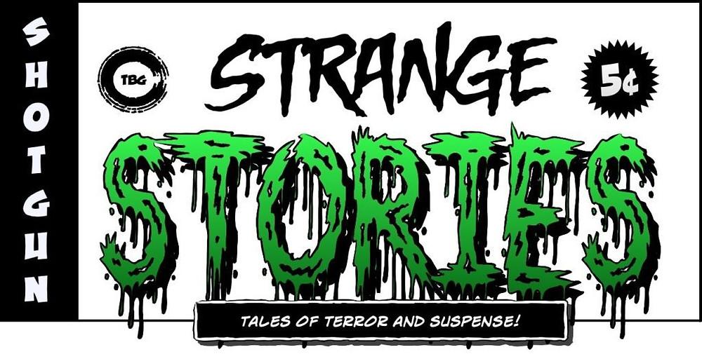 strange-stories