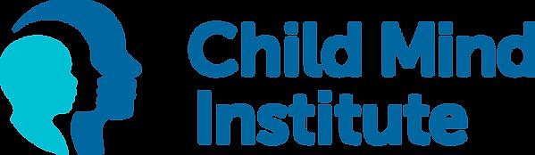 ChildMindInstitute_Logo_Horizontal.png