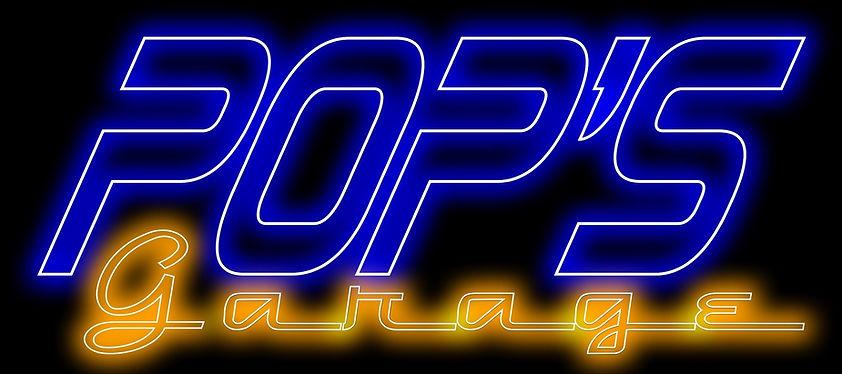 Pop's Garage Logo Blue Orange Final.JPG
