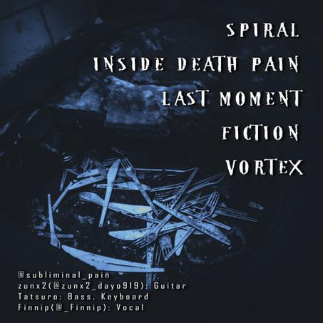 SP CD Cover Back FINAL CMYK.jpg