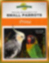 NfB PrimaParrot-e1501206961197.jpeg
