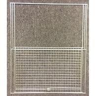 CFR16-500x500.jpg