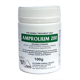 amprolium200.jpg