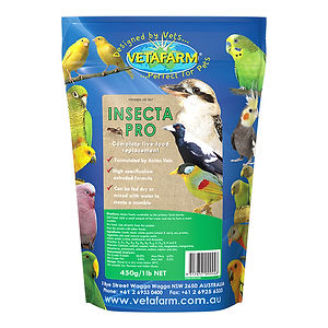 Insecta-Pro-450g.jpg