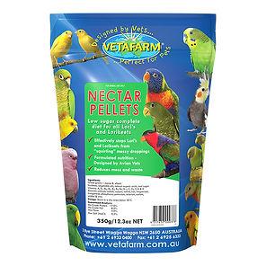 Nectar-Pellets-350g.jpg