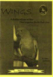 2003 02.jpg