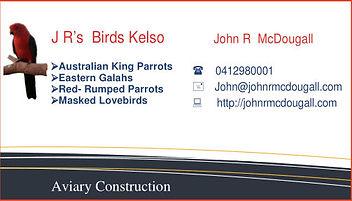 JR Birds.jpg