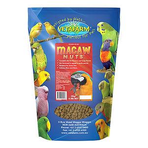 Macaw-Nuts-2kg.jpg