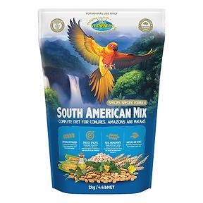 South-American-Mix-2kg-1web.png