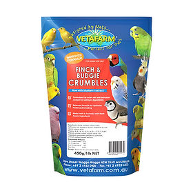 Finch-and-Budgie-Crumbles-450g.jpg