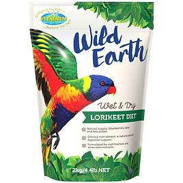 Wild-Earth-2kg-600x600.jpg