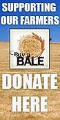 Buy-a-Bale.jpg