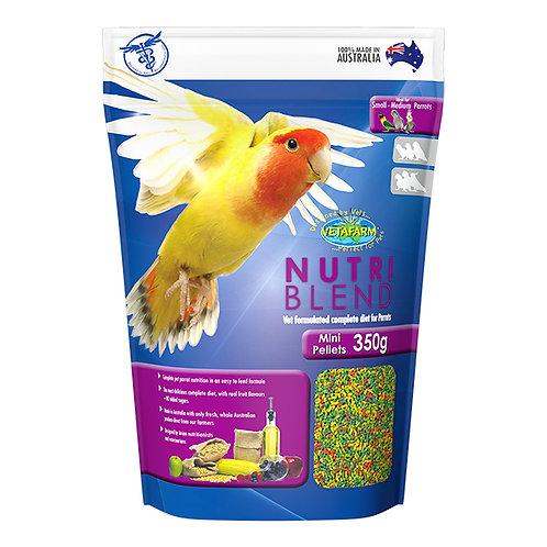 Vetafarm NutriBlend Mini 10