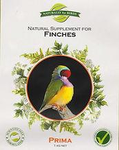 NfB Prima-Finches-e1501647330270.jpeg