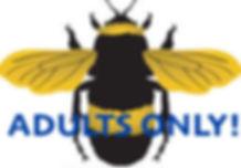 bumblebee-eps-vector_gg58171488.jpg