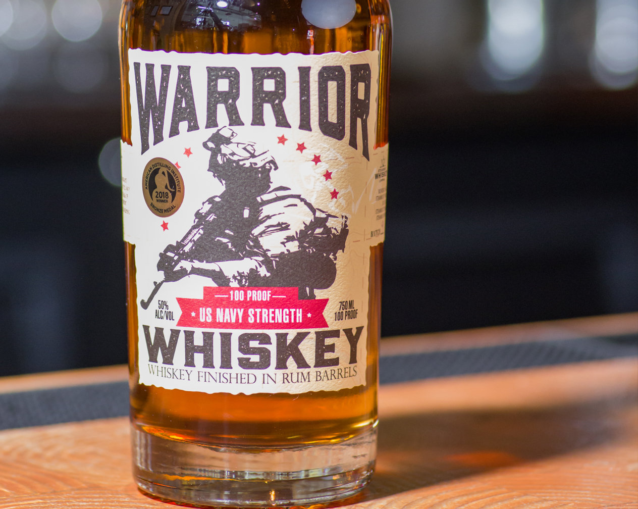 Warrior-Whiskey2020.jpg