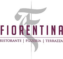 Fiorentina_2019.png