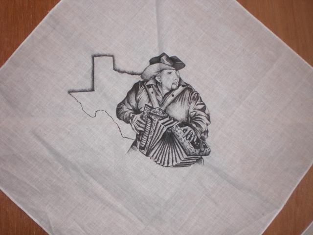 Puro Tejano