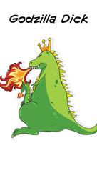 Godzilla-Dick.jpg