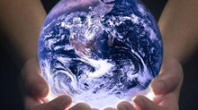 To bring forth global communication friendship the world must adopt a new language written with all