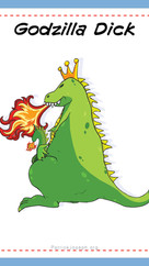 Godzilla-Dick-copy.jpg