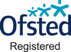 Ofsted Registered.webp