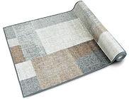 Teppichläufer Lucano