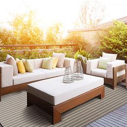 outdoor_teppich_balkon_terrasse_asti__1_