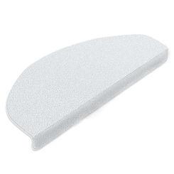 Stufenmatten aus Polycarbonat