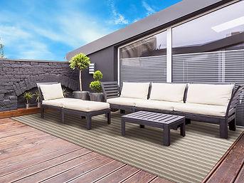 outdoor_teppich_balkon_terrasse_asti__3_