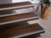 power-grip-treppenkantenprofile-gummi-ei