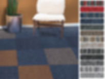 teppichfliese-blau-gestreift8458-5_1.jpg