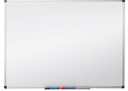 Whiteboard classic