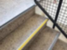 treppenkantenprofil-power-grip-gummi-ein