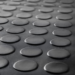 Stufenmatten Coin
