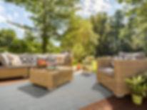 outdoor_teppich_terrasse_balkon_bologna_