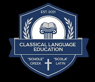 Classical-Language-Education-Logo.png
