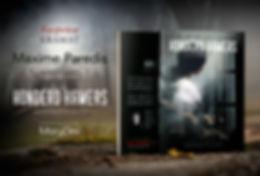 Het boek Honderd Kamers_PROMO banners 2.