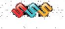 SuperSaaS Online Scheduling - Member Login