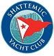 "Shattemuc Yacht Club - Host of Ferry Sloops' ""Music & Lecture Series"""