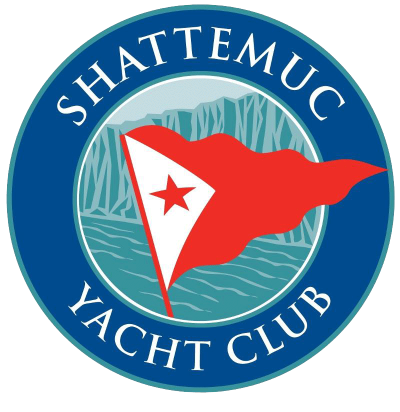 Click for Shattemuc Yacht Club website