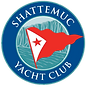 """Shattemuc Yacht Club - Host of Ferry Sloops' """"Music & Lecture Series"""""""