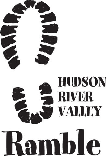 Click for Hudson River Valley Ramble website