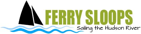 FS-logo---2018-2c-crop-white-sails-HORIZ